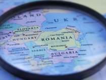 Burcea: Romania nu e tara...