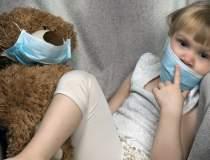 Epidemie de rujeola: Trei...