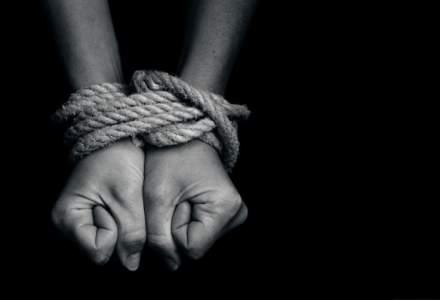 Marile erori judiciare din Romania. Cazuri teribile cu oameni arestati, condamnati si torturati ca sa recunoasca crime si jafuri pe care nu le-au facut