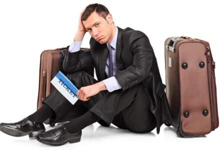 KeysFin: 30 de agentii de turism au dificultati financiare majore, la fel ca Genius Travel