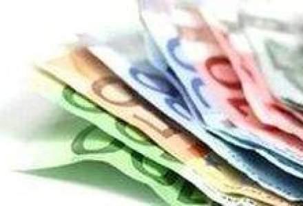 Compania auto IAC ia un credit de 125 mil. euro pentru operatiunile din Romania si alte tari