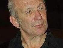 Designerul Jean-Paul Gaultier...