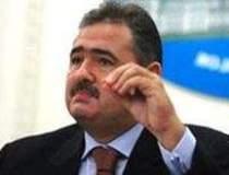 Tanasescu: Discutiile cu MTI...