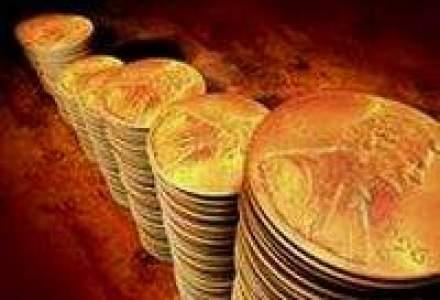 Portugalia - Bailout de 78 MILIARDE DE EURO