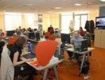 Cum arata sediul UPC Romania