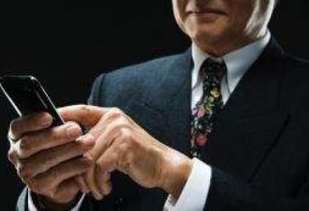 Cat timp stai pe Internetul mobil si cate aplicatii instalezi?