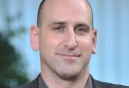Ce urmeaza pentru Autoitalia dupa tranzactia cu israelienii de la Levi Group