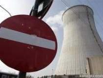 Reactorul 2 al centralei...