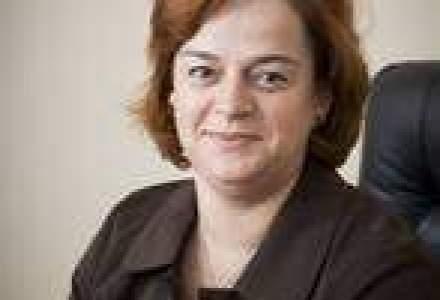 Asbis vrea afaceri de 37 de milioane de euro