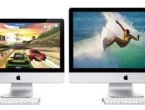 Apple a lansat o noua linie...