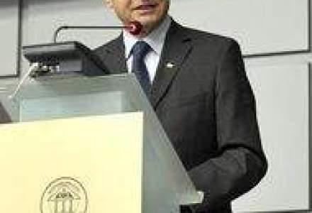 Tot cum vrea Basescu: Garda si Vama NU SE MAI COMASEAZA cu ANAF