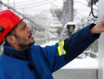 Industrie ZERO in Romania:...