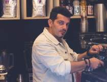 Povestea Coffee 2 Go: cum s-a...