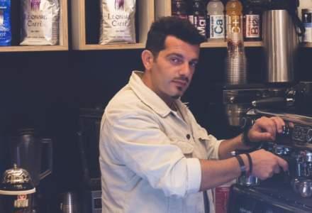 Povestea Coffee 2 Go: cum s-a transformat rutina zilnica a cafelei intr-un business de succes