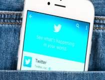 Twitter isi cauta cumparator....