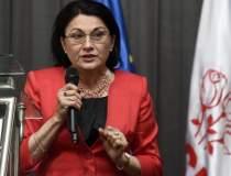 Andronescu:Ponta nu a...
