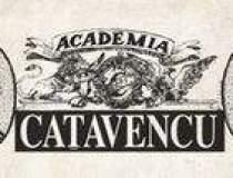 Falimentul Catavencu SA,...