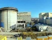 Proiectul de 4 mld. euro al...