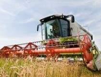 Agricultorii au luat 40 mil....