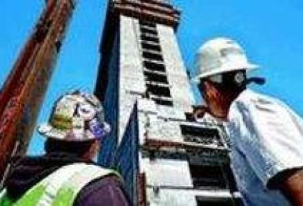 De ce scade piata materialelor de constructii