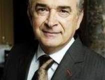 Presedintele IAA Austria...