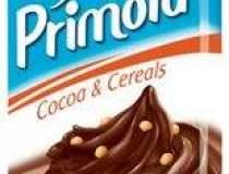 Primola, Anidor si Ulpio -...