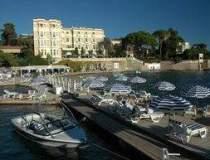 Turism pe Coasta de Azur: Cum...