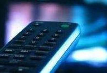UPC si-a revenit pe internet si telefonie in T1. A scazut doar pe cablu analogic