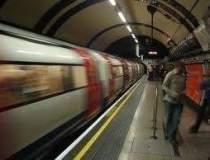 Bulgaria extinde metroul cu...