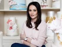 Grace Couture Cakes deschide...