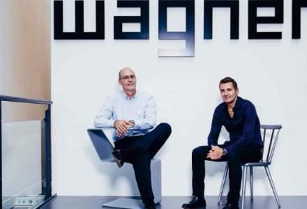 Povestea unui business german de familie care vinde scaune de aproape un milion de euro in Romania