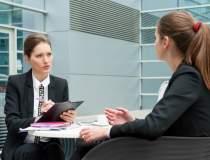 IRES: Angajatorii sporesc...