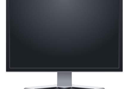 Black Friday: reduceri la SMART TV-uri