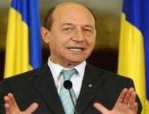 Basescu, catre delegatia FMI:...