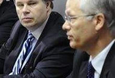 Concluziile FMI: Vezi aici ce risca Romania