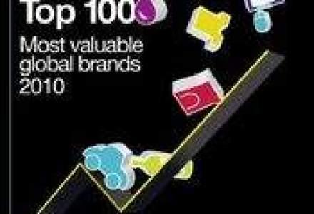 Cele mai valoroase branduri din lume. Apple a luat fata Google