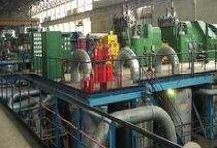 Investitie de 65 mil. euro intr-o centrala termica la Suceava