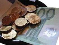 Oficial BCE: Iesirea unei...