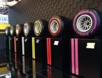 Pirelli vrea o fabrica pentru...