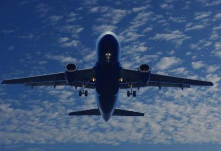 Airbus unifica toate diviziile intr-o singura companie, la 16 ani de la infiintare