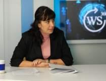 Luiza Simion, Wyser: Tinerii...