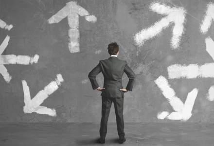 Reguli de la locul de munca ce ii determina pe angajati sa demisioneze