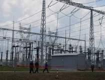 Transelectrica si-a triplat...