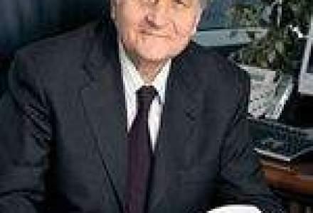 Trichet: Sefii bancilor centrale sunt uniti in lupta cu inflatia