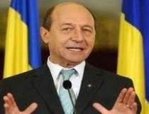 Basescu: In cazul...