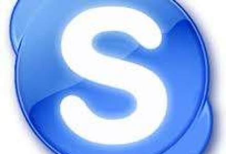 Cea mai mare tranzactie din istoria Microsoft - 8,5 mld. $ pentru Skype
