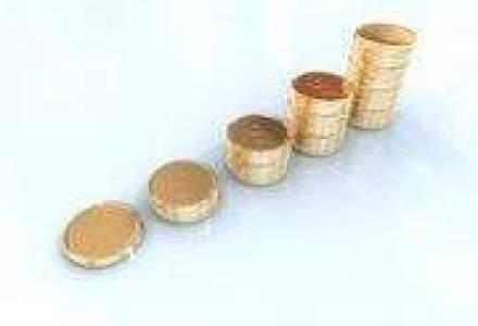 Afacerile Kiwi Finance au crescut cu 132% in primul trimestru din 2011