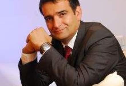 Romsys: Afaceri de 42 mil. euro in 2010