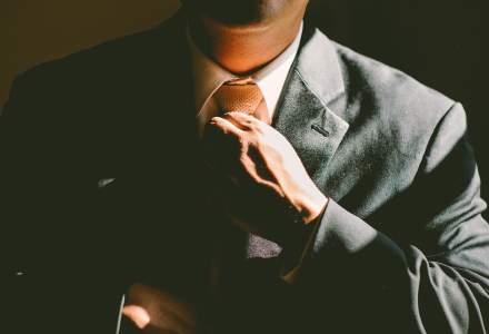 Investitie de 100.000 de euro intr-un serviciu de inchiriere tinute de ceremonie pentru barbati