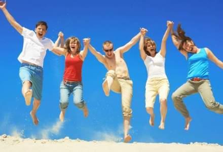 Wizz Tours are o reducere de 100 euro pentru vacante: cat dureaza si cum o poti obtine